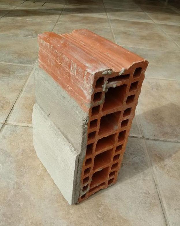 eliminar humedad en paredes