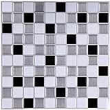 Ecoart Decorativos Adhesivos Para Azulejos Pegatina de...