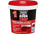 Aguastop ceys M92285 - Impermeabilizante aquastop...