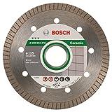 Bosch Professional - Disco de corte de diamante Best...