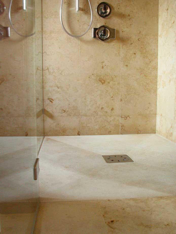 soluciones para la humedad por condensacion