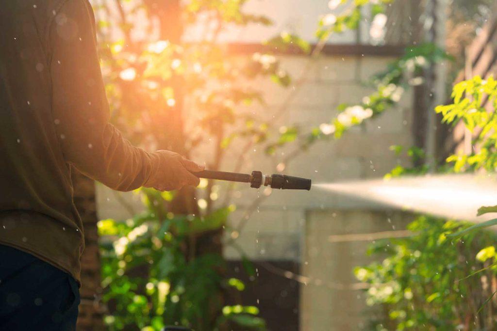 mejores hidrolimpiadoras calidad precio
